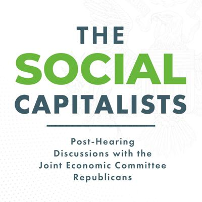 The Social Capitalists