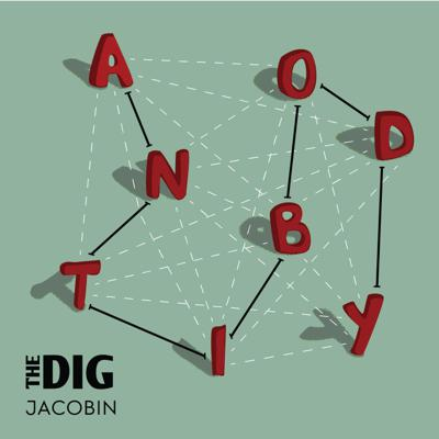 From The Dig & Jacobin Magazine: a narrative series about how COVID19 has changed everything and nothing at all