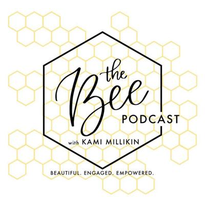 The Bee Podcast