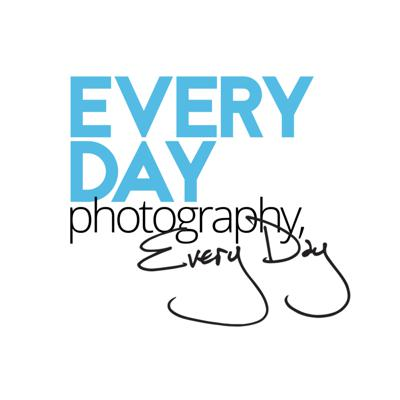 Everyday Photography, Every Day