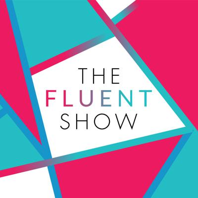 Learn a Language...Or Maybe Three! The Fluent Show is on a mission to help you get excited about language learning. We both learn languages every day in our lives, and we have learnt over 15 different languages between us. We share stories, news, tips, and ideas that will make you fluent...eventually. Subscribe to the show today to get your regular dose of Fluent love. 🥰 Support The Fluent Show on Patreon (https://www.patreon.com/fluentshow)