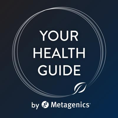 Your Health Guide