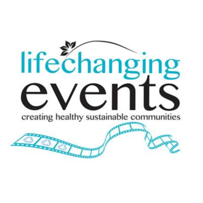 Life Changing Talks Podcast