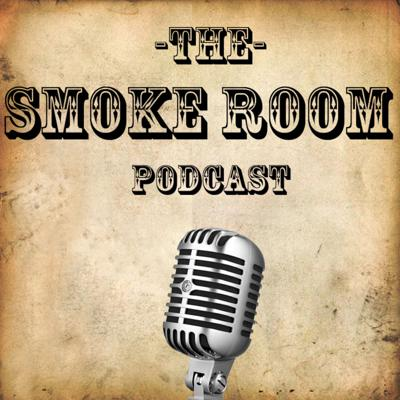 Smokeroom Podcast