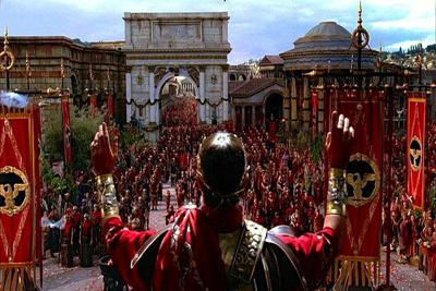 Cover art for 42BC: The Roman Civil War, the Rise of Herod, and the Assassination of Caesar