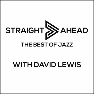David Lewis with Straight Ahead and After Hours