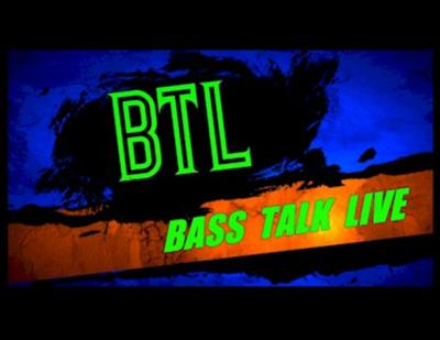 Detailed coverage of professional bass fishing and the industry behind the game of professional bass fishing.