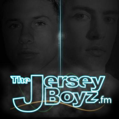 DJ/Producers T-Bone & Parker, known collectively as The Jersey Boyz, present TheJerseyBoyz.FM, a weekly Podcast featuring the best of #JerseyStyle club music.