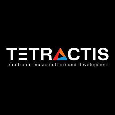 Tetractis Music Podcast