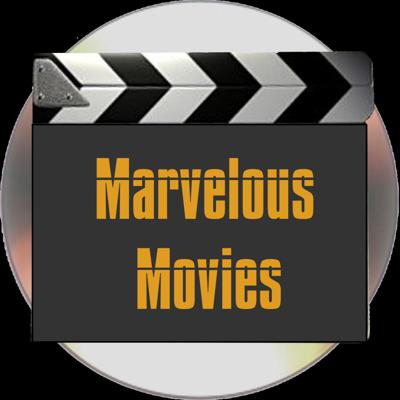 Podcasts of Marvelous Movies videos.  Marvelous Movies is a kid run film production company. We make movies for everyone to enjoy. We have had one of our movies,