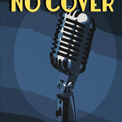 No Cover Podcast Music Edition