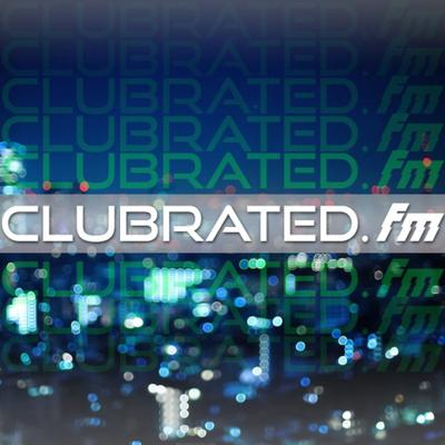 Clubrated FM's Podcast