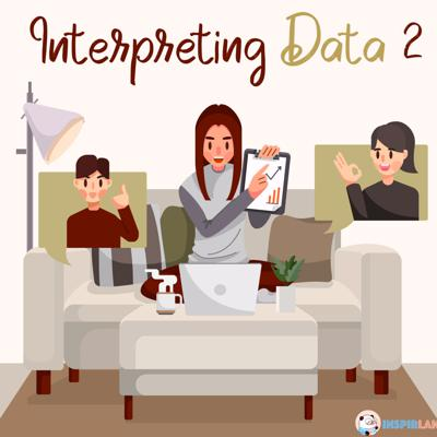 Cover art for Day 187: Interpreting data part 2, loss