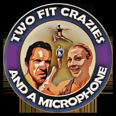 Cover art for Episode 171 - Jay Croft - Creator/Owner, Prime Fit Content