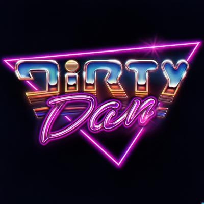 From tech house,minimal,house,techno & much more. The smooth mixing,deep filters and bouncing delays are sure to twist your senses.Fresh new mixes weekly of the hottest tracks from around the world... www.dirtydanmusic.com www.facebook.com/dirtydanofficial www.instagram.com/dirtydanmusic