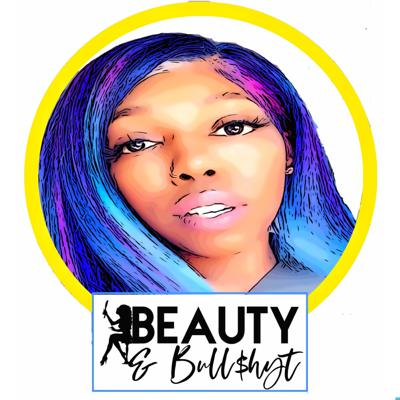 Beauty & B$ is the beauty show for urban millennials who appreciate beauty talk...with 100% comedy, smack-talking & fun. We're talking about beauty (of course), entrepreneurship, love, relationships, trending topics, & MORE.  Get the inside scoop on what's hot (& what's not) in the industry, learn a few tricks & SLAY.