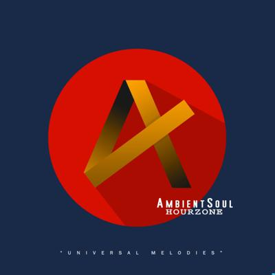 AmbientSoul Hourzone's Podcast