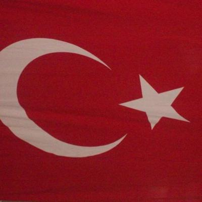 TURKEY- THE GREAT COUNTRY