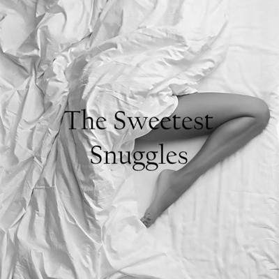Cover art for Time for a Snugglefest