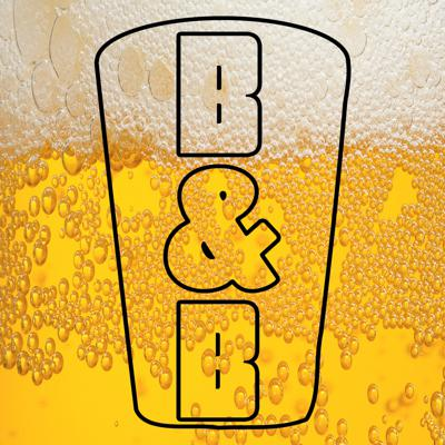 Cover art for Beers & Buds - Video Games