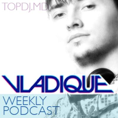 Vladique Enhanced Podcast