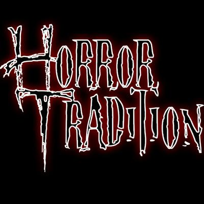 Horror Tradition Podcast