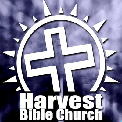 Harvest Bible Church AZ