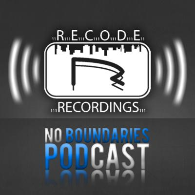 Recode Recordings Podcast