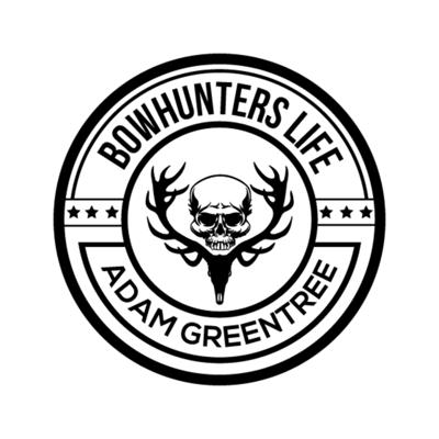 Cover art for Bowhunter's Life #6 with Kimmi Greentree and April Vokey