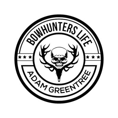 Cover art for Bowhunters Life #4 with April Vokey and Kimmi Greentree
