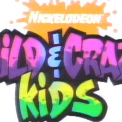 Cover art for START OF SUMMER: WILD AND CRAZY