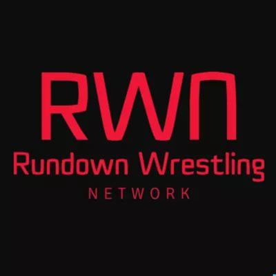 The Rundown Wrestling Network