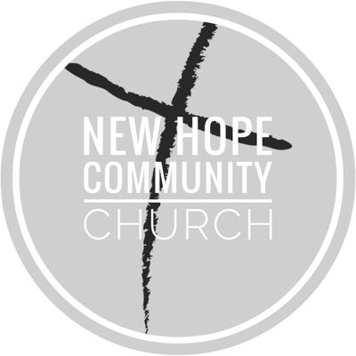 New Hope Community Church | Sermons from Canaan, New Hampshire