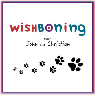 John Murphy and Christian Humes embark on a journey, centered on the hit PBS series Wishbone. Listen and watch as the town of Oakdale endures the trials and tribulations of three teenage children and their talking dog. Wishboning provides a comedic insight to 90's children's television and culture. Join us on this expedition as we discuss the tales of Wishbone the little dog with a big imagination. See acast.com/privacy for privacy and opt-out information.