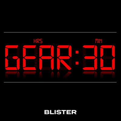GEAR:30 is the blister podcast where we dive deep into the details of the most interesting and innovative outdoors gear.We talk with some of our own editors and reviewers about the gear they've been testing and what they think of it, and we also talk to product designers, engineers, and athletes about the latest stuff they've been working on.Finally, we are going to be talking to some of the owners of our blister recommended shops around the world, to have them weigh in on gear trends and the equipment they've been most impressed with in terms of durability, value, or performance in places like Alaska, Colorado, Europe, New Zealand, and more. If you love outdoors gear, you're going to love this podcast. See acast.com/privacy for privacy and opt-out information.