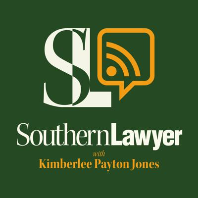 SouthernLawyer