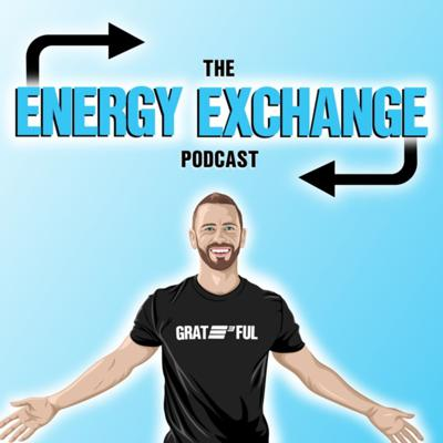 My name is Jeremy Abramson and I'm your Chief ENERGY Officer and host. These last 5 years have been a wild journey. From moving across the country, to sleeping in my car for 9 nights, to doing Ayahuasca in Peru, I have really pushed my mind to extreme boundaries. After learning from some of the top teachers and coaches in the world (Joe Dispenza, Wim Hof, Jay Shetty, Mike Fitch, and Tony Robbins to name a few), I felt the obligation to share some of the biggest lessons with you.My mission for this podcast is to energize, educate, and empower you to unleash your full potential. I am committed to bringing you the most impactful and influential wellness leaders in the world. I truly believe that YOU have unique strengths and super powers to share with the world, and by becoming the healthiest version of yourself, you will be able to serve at the highest level. I genuinely have so much love for you and I can't wait to exchange energy, grow exponentially, and explore more ways to optimize our human experience together.If you have any questions or want to connect with me, just shoot me a message on instagram @coachjeremy305 or e-mail my team at ja@e3lifestyle.com See acast.com/privacy for privacy and opt-out information.