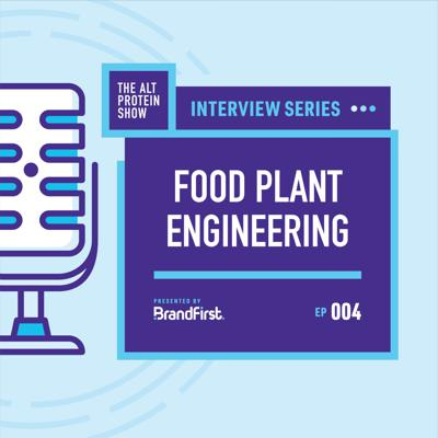Cover art for Food Plant Engineering & BrandFirst