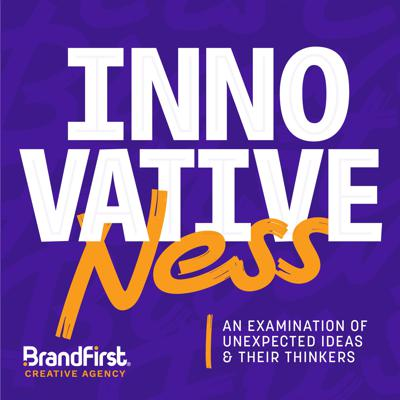 Cover art for New and Innovative News