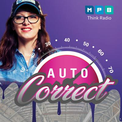 email: auto@mpbonline.org Auto Correct, hosted by Allison Walker, the Lady Auto Mechanic, airs at 10am Central on MPB Think Radio and on mpbonline.orgAuto Correct is a route to correct your problem with your automobile. Our mechanic on duty will listen to the issue then determine the best way to go about solving your concern. In Mississippi, having your transportation in the shop for repair is an inconvenience few can afford. Calling in to get advice may be a valuable time saver. Discover the best type of specialist to work on your car or realize that this repair is in your wheelhouse. See acast.com/privacy for privacy and opt-out information.