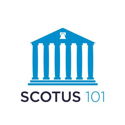 A Heritage Foundation podcast breaking down what's happening at the Supreme Court, what the justices are up to, and more. See acast.com/privacy for privacy and opt-out information.
