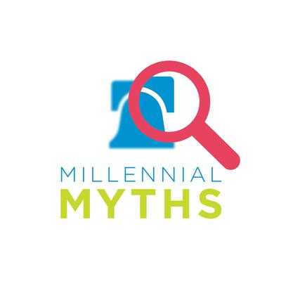 In this innovative series, we debunk the most common political myths plaguing young Americans, through a combination of on-the-street interviews from around Washington, D.C., featuring personal stories and expert analysis on every binge-worthy weekly episode. See acast.com/privacy for privacy and opt-out information.