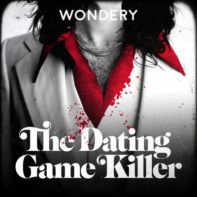 Introducing - The Dating Game Killer