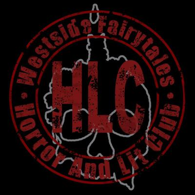Cover art for HLC -