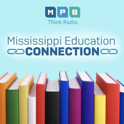Educational Resources for Educators, Parents and StudentsMississippi Education Connection is dedicated to providing up-to-date educational resources for teachers, parents/guardians and students. Each week, we will have experts and guests on the show to discuss various topics relevant to educating Mississippi's youth throughout the COVID-19 pandemic. Mississippi Education Connection will be interactive, informative and sometimes fun.  See acast.com/privacy for privacy and opt-out information.