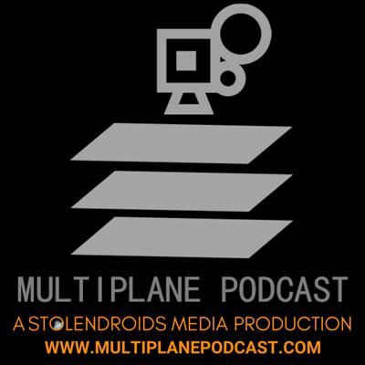 Multiplane Podcast