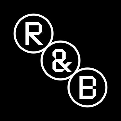 Rights and Brands Podcast