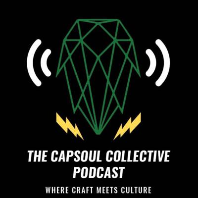 Capsoul Collective Podcast