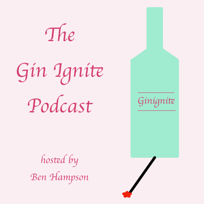 Episode 04 - Gin Meets Top Of The Pops