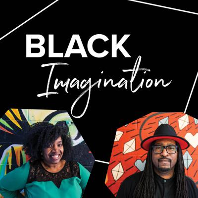 Black Imagination